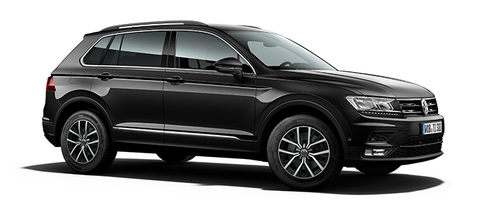 nouveau tiguan 2016 d couvrez le suv de volkswagen. Black Bedroom Furniture Sets. Home Design Ideas