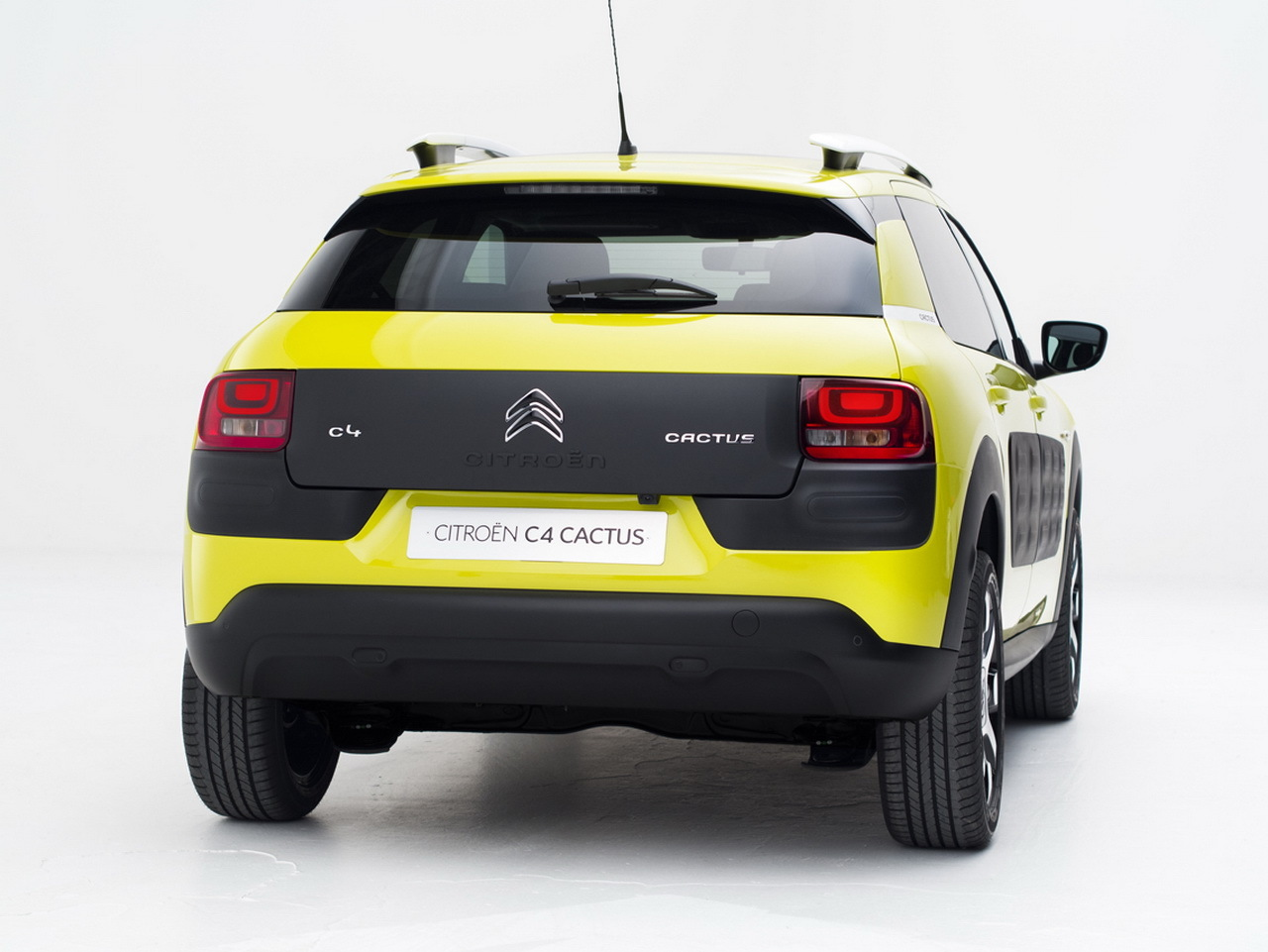 nouvelle citroen c4 cactus. Black Bedroom Furniture Sets. Home Design Ideas
