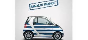 Smart Made In France
