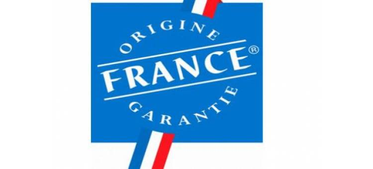 Les Citroen C origine france garantie